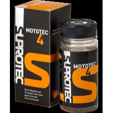MOTOTEC 4
